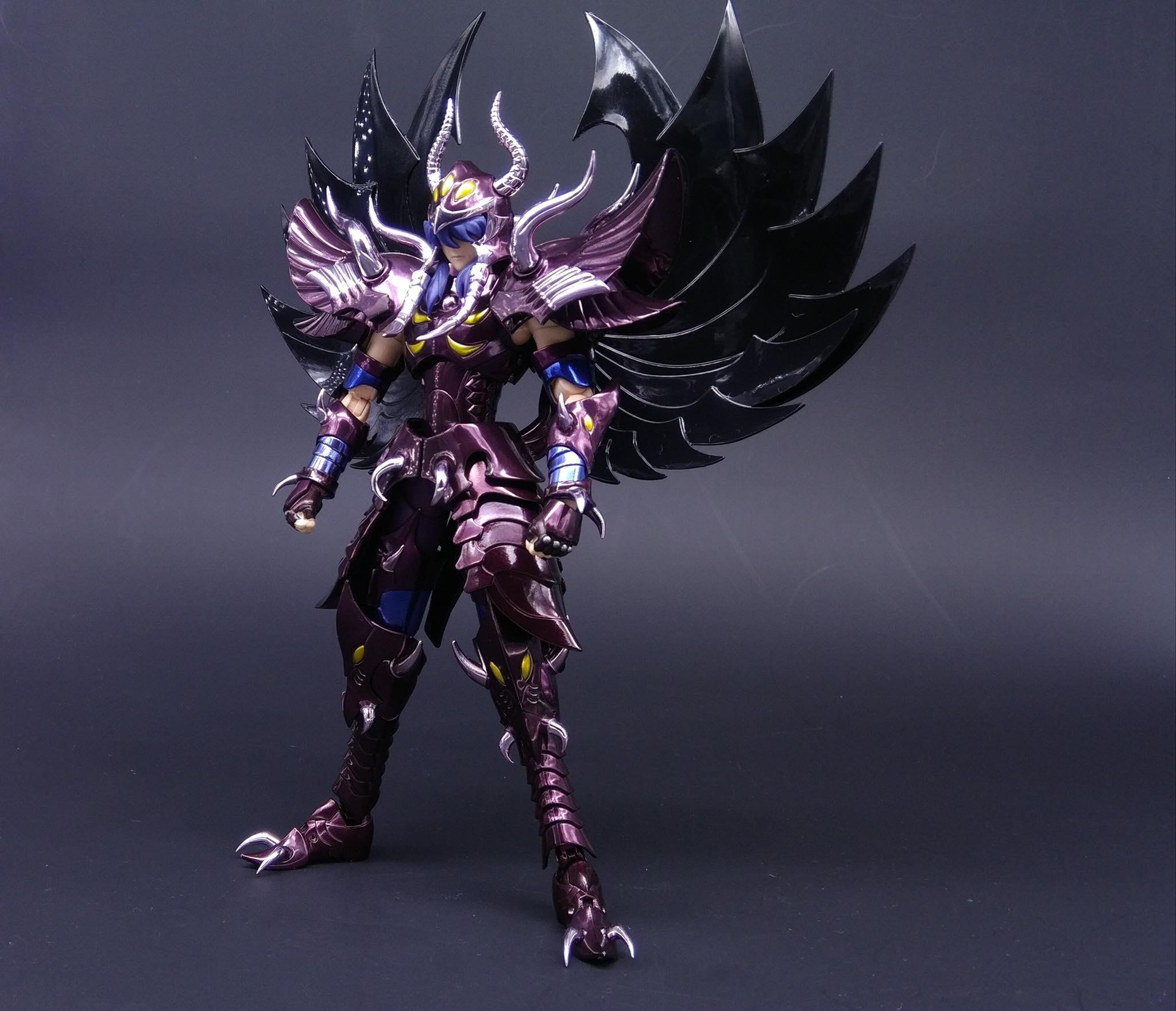 [Comentários] Aiacos de Garuda EX - Página 2 1OLdMIjY_o