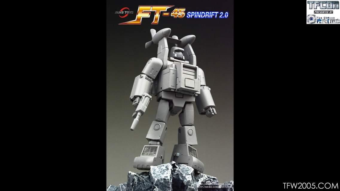 [Fanstoys] Produit Tiers - Minibots MP - Gamme FT - Page 3 Bcbp9Rgi_o
