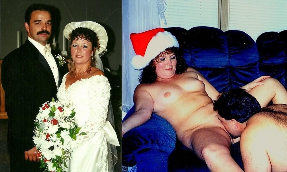 Wedding anniversary porn-2195