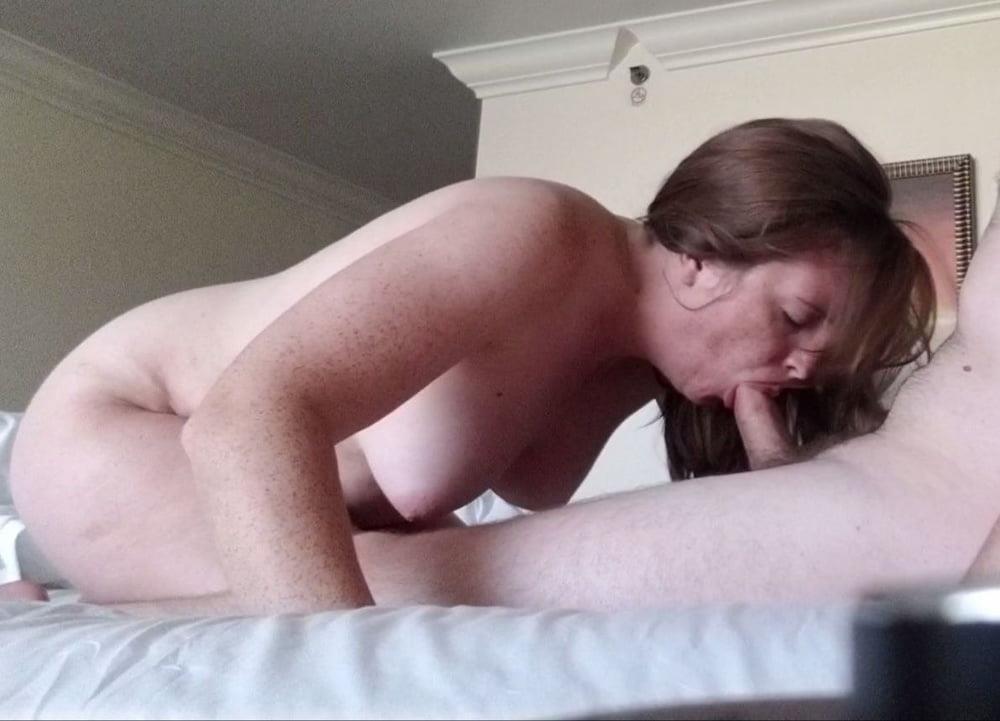Teen porn site list-4912