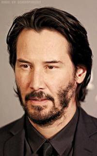 Keanu Reeves 5PipwB05_o