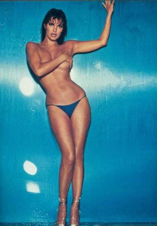Naked pictures of raquel welch-2176