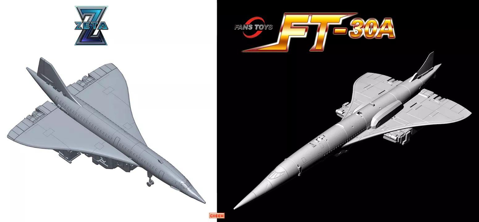 [Fanstoys] Produit Tiers - Jouet FT-30 Ethereaon (FT-30A à FT-30E) - aka Superion UkETn9Np_o