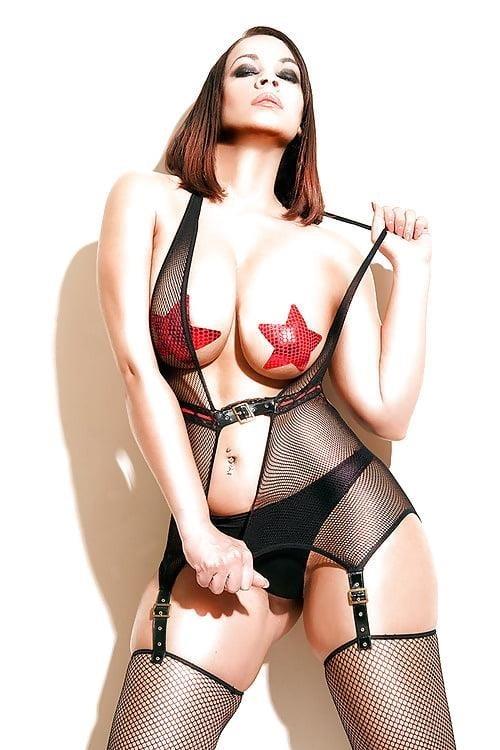 Lesbian lingerie gallery-6268