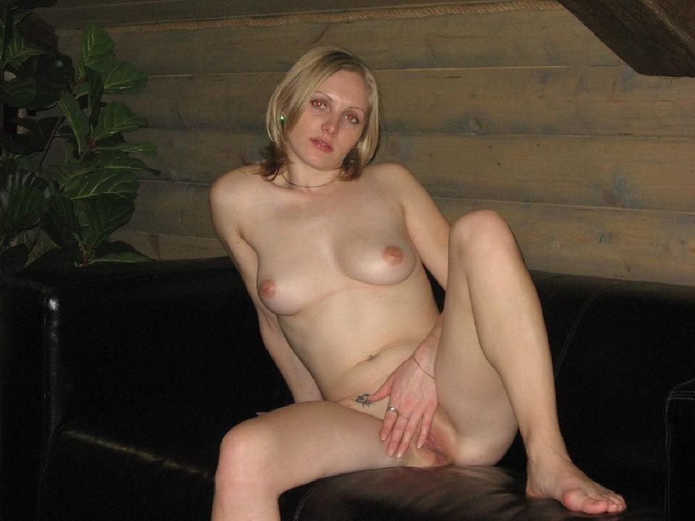 Publicagent porn xxx-3276