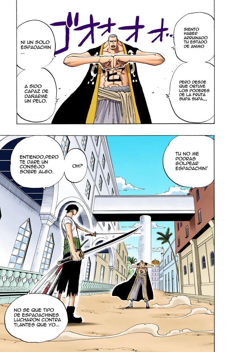 One Piece Manga 194-195 [Full Color] UxkOPDEC_o