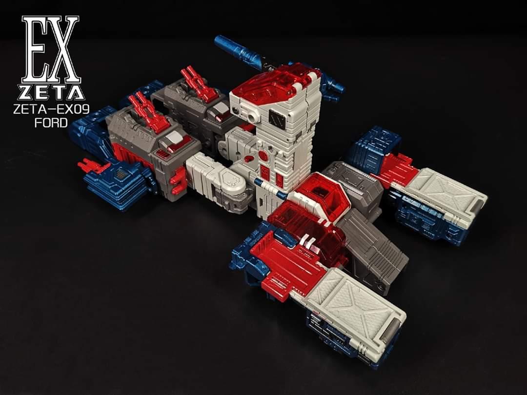 [Zeta Toys][Toyworld] Produit Tiers - Jouet Zeta-EX09 Ford / TW-H04 Infinitor aka Fortress/Forteresse Maximus B9DPWIQf_o