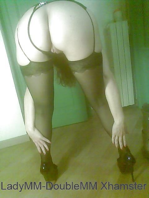 Milf hot pic-1335
