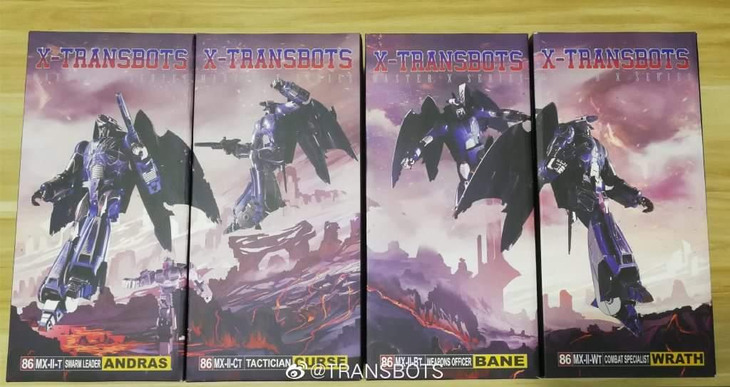 [X-Transbots] Produit Tiers - MX-II Andras - aka Scourge/Fléo - Page 3 TR0kTzA4_o