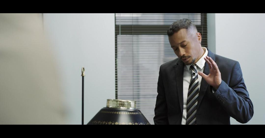 Black in Minneapolis 2020 1080p WEB-DL DD5 1 H 264-EVO