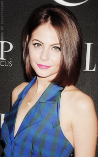 Willa Holland 80hDFmfb_o