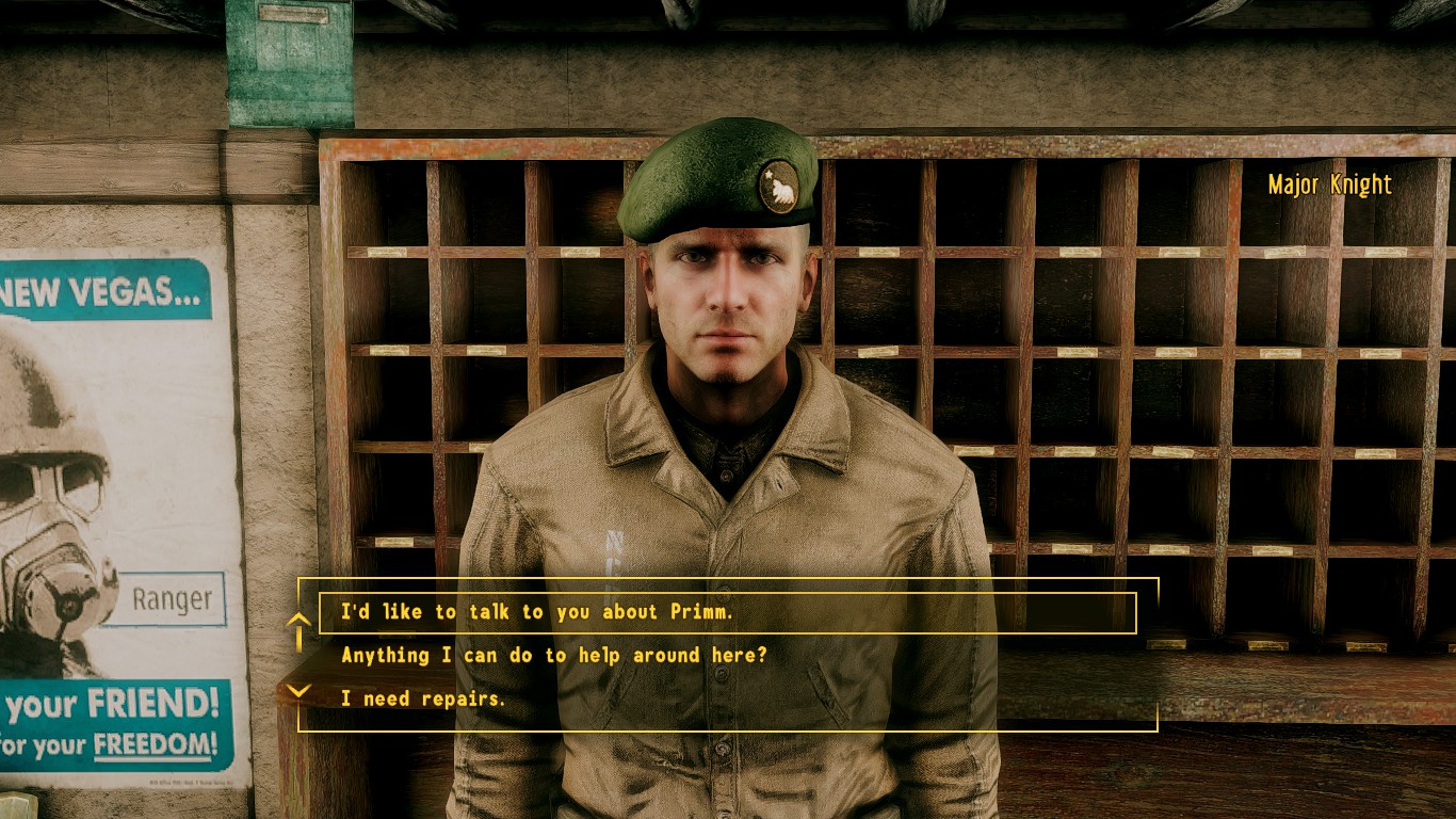 [2018] Community Playthrough - New Vegas New Year - Page 4 3KSoXcwD_o