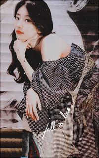 Bae Su Ji - SUZY (MISS A) - Page 2 TwxRYLi4_o