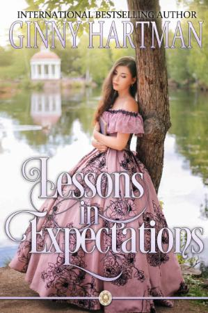 Lessons in Expectations - Ginny Hartman
