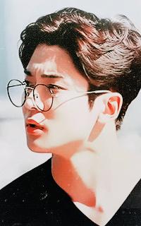 Kim Seok Woo - ROWOON (SF9) FS0J1KZ9_o