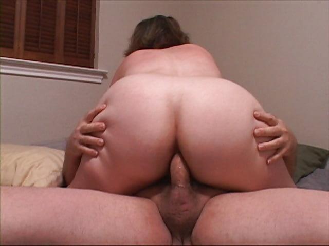 Big butt anal porn tube-4235