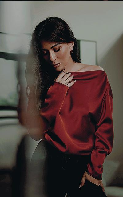 Maritza Gutiérrez