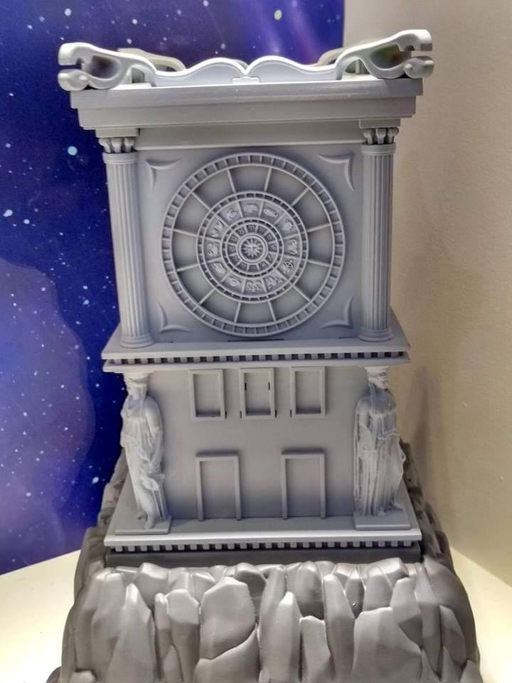 [Comentário] Saint Cloth Myth Relógio de Fogo do Santuário IlbpV3N0_o