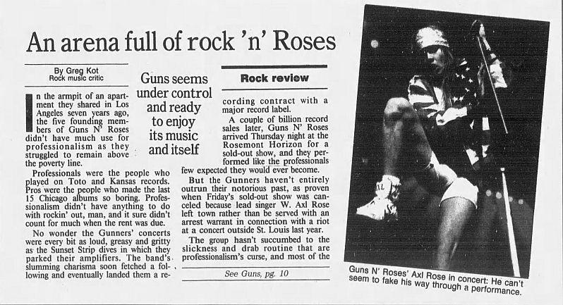 1992.04.09 - Rosemont Horizon, Rosemont, USA 0WygjcD3_o