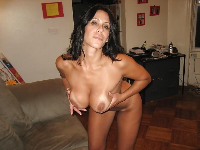 Vintage big tits pictures-8254