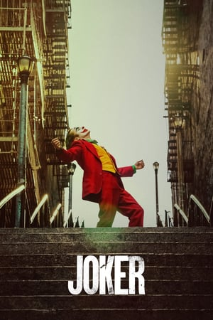 Joker 2019 HC 720p HDRip HINDI DUB Dual-Audio 1XBET-