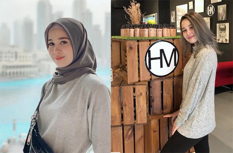 artis-cantik-malaysia-lepas-jilbab-alasannya-luar-biasa