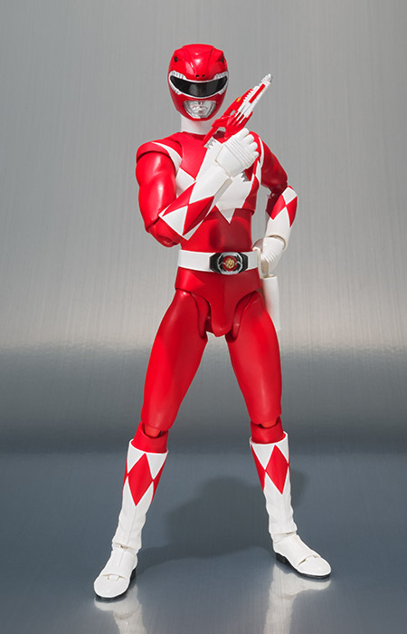 Power Rangers - S.H. Figuarts (Bandai) 00RjwFly_o