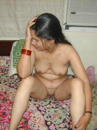 Tamil aunties naked-3765