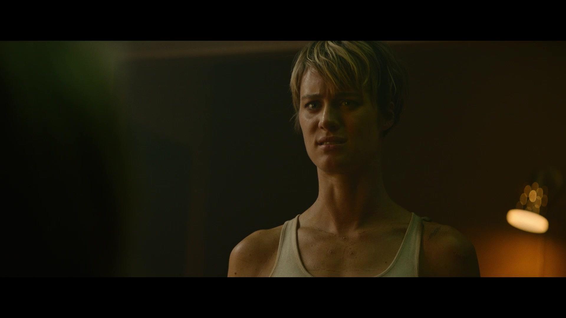 Terminator Dark Fate 2019 1080p WEB-DL DD5 1 x264-CMRG