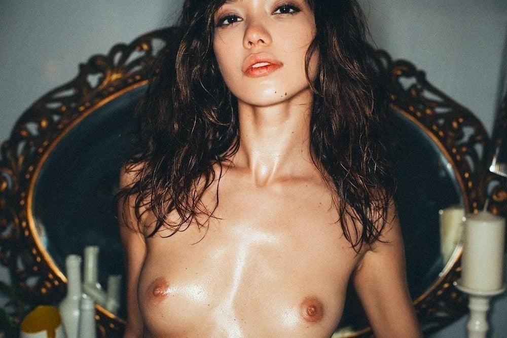 Hot and sexy cartoon porn-9207