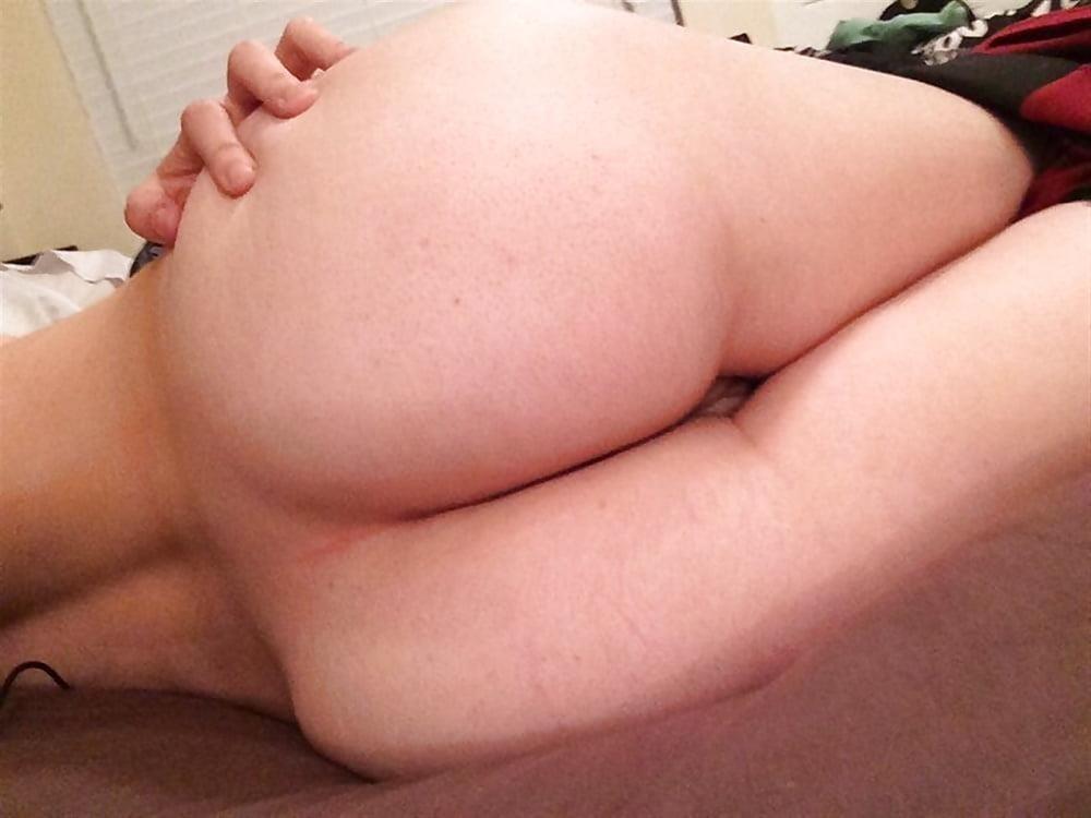 Paige nude selfie-9260