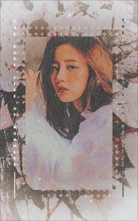 Lee Eun Sun
