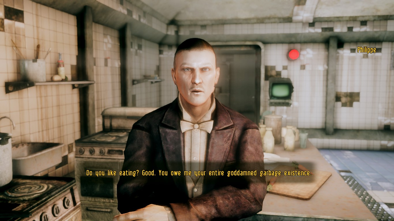 [2018] Community Playthrough - New Vegas New Year - Page 6 QKpakmZb_o