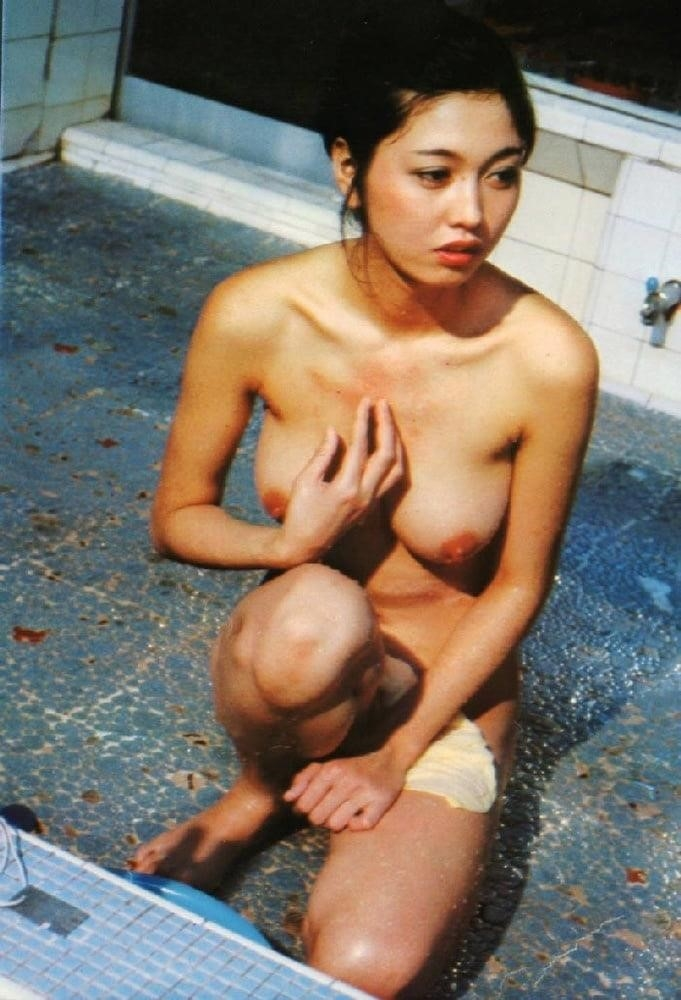 Most famous japanese porn actress-5477