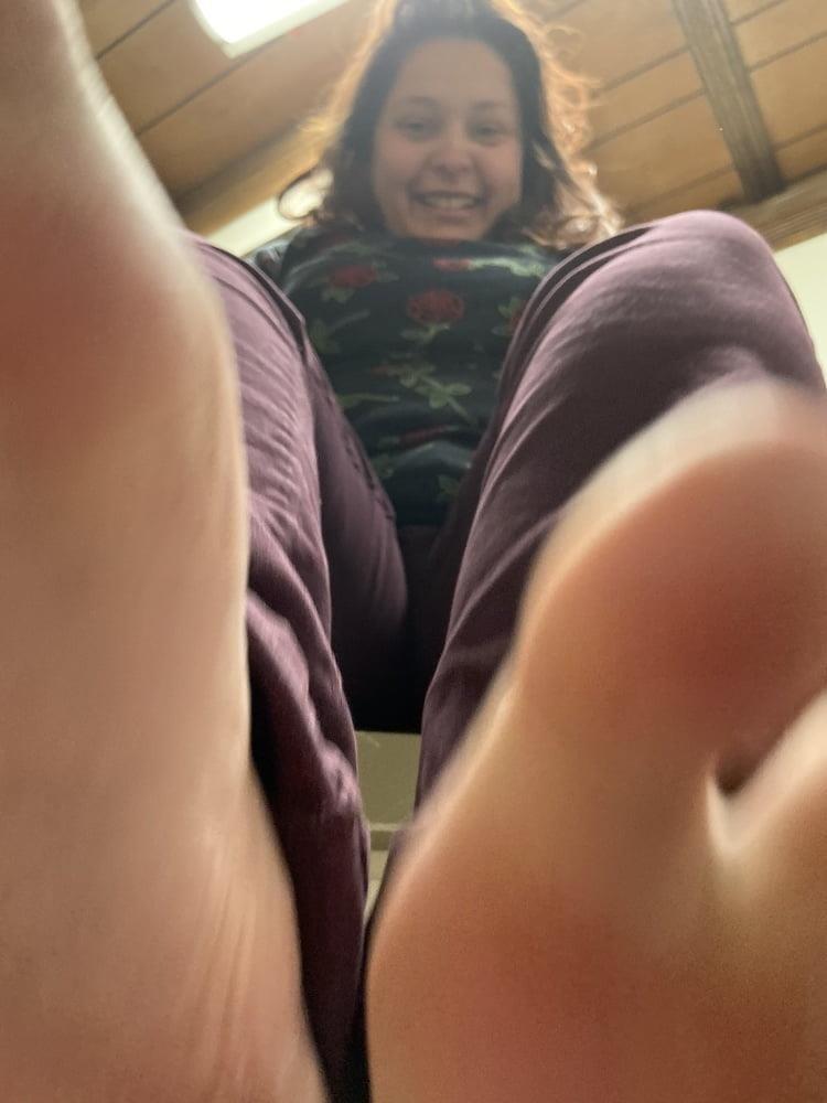 Chubby latina teen pics-3953