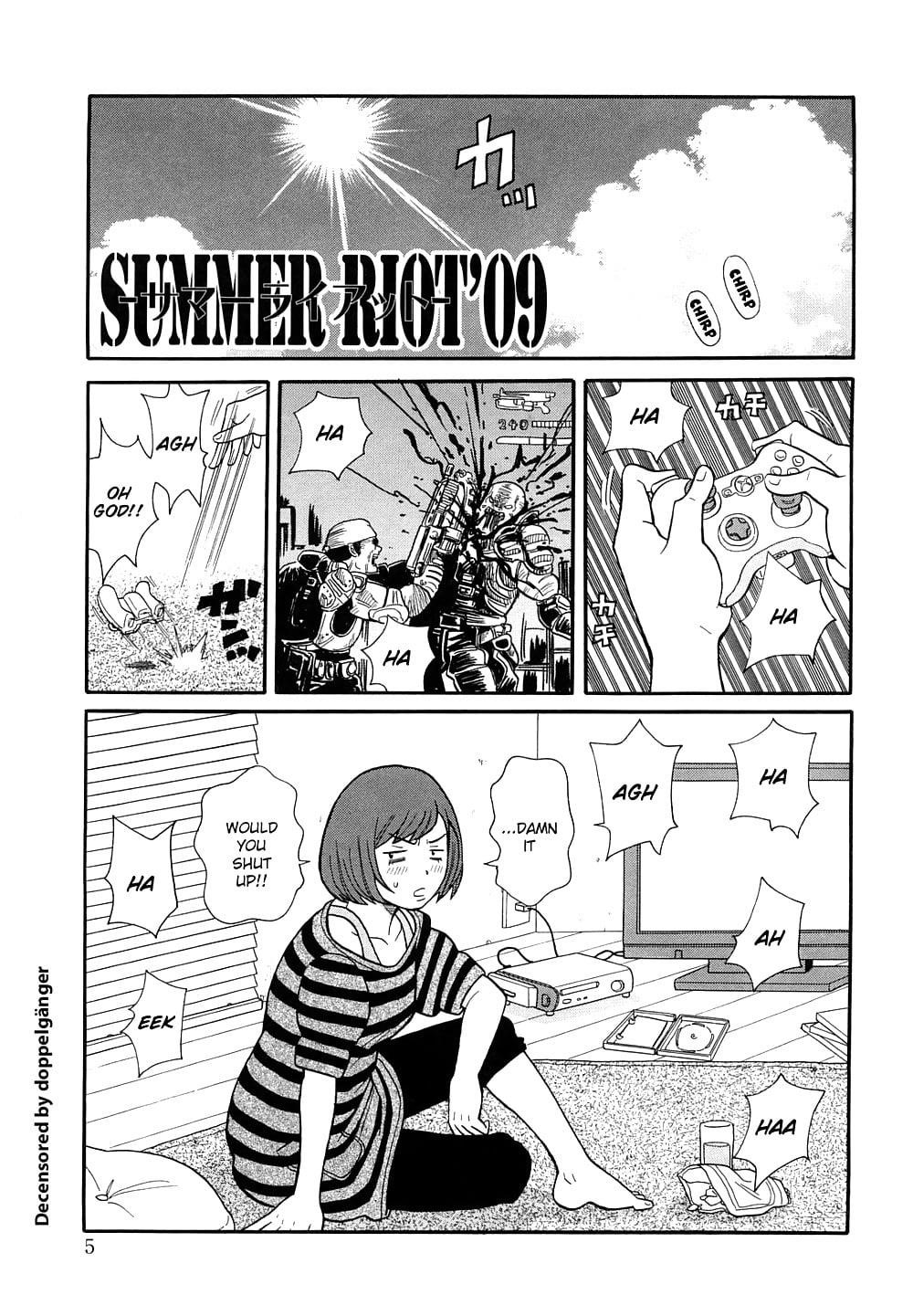 Hentai fisting pics-7771