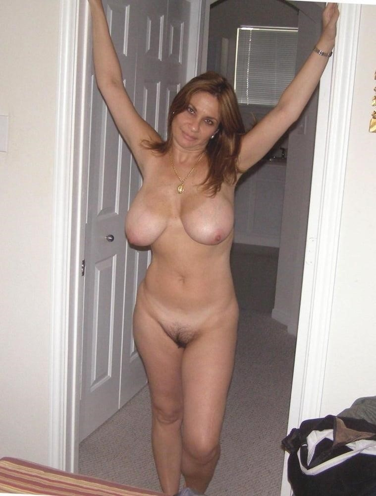Nude mature women models-9012