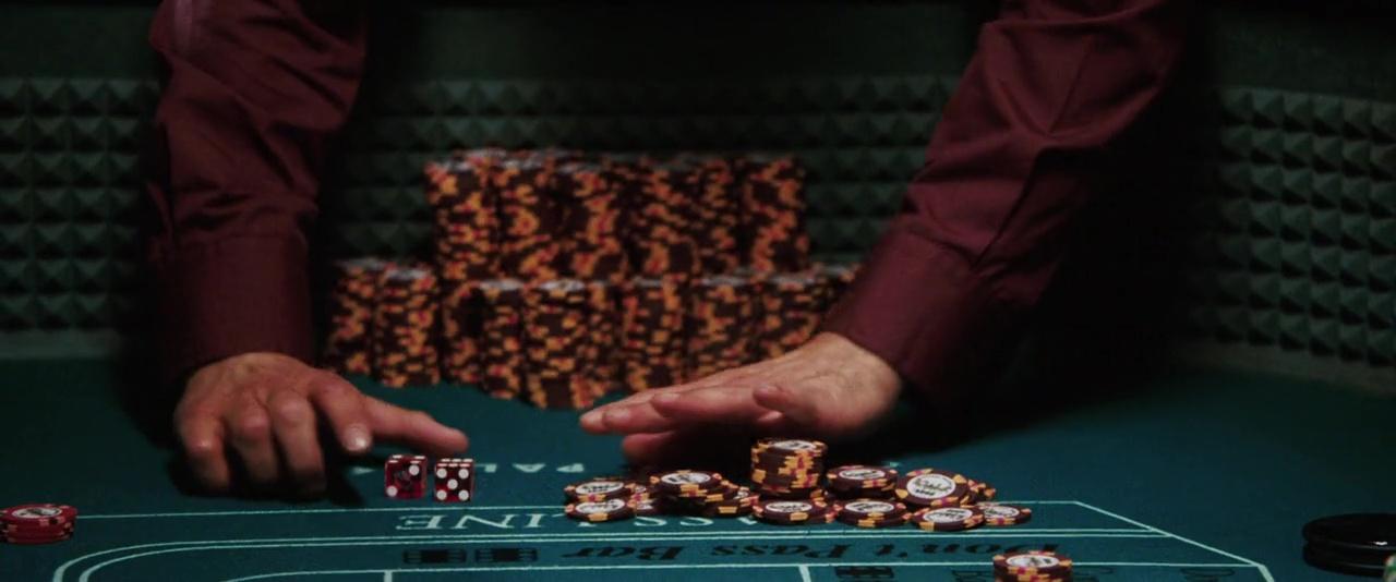 Iron Man 1 720p Lat-Cast-Ing 5.1 (2008)