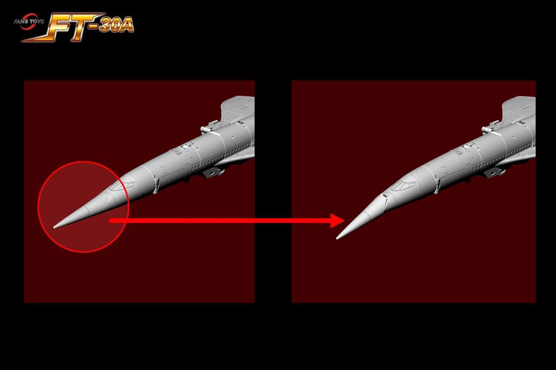 [Fanstoys] Produit Tiers - Jouet FT-30 Ethereaon (FT-30A à FT-30E) - aka Superion Q17b57cj_o
