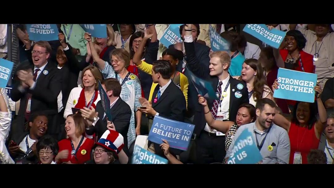 Safeguard An Electoral College Story 2020 1080p AMZN WEBRip DDP5 1 x264-PTP