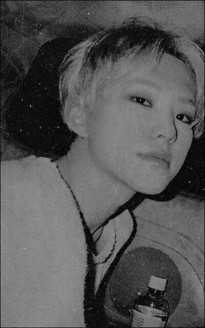 Weon Yeowon