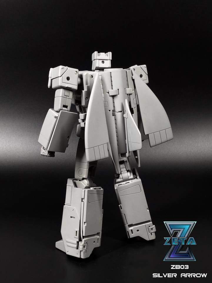 [Zeta Toys] Produit Tiers ― Kronos (ZB-01 à ZB-05) ― ZB-06|ZB-07 Superitron ― aka Superion - Page 2 UqjgM6VY_o