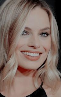 Olivia O'Grady