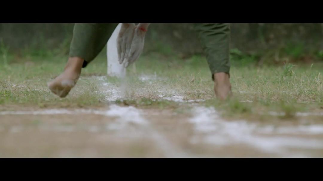 KHO KHO (2021) Malayalam 720p WEB-DL AVC DD5 1-BWT Exclusive