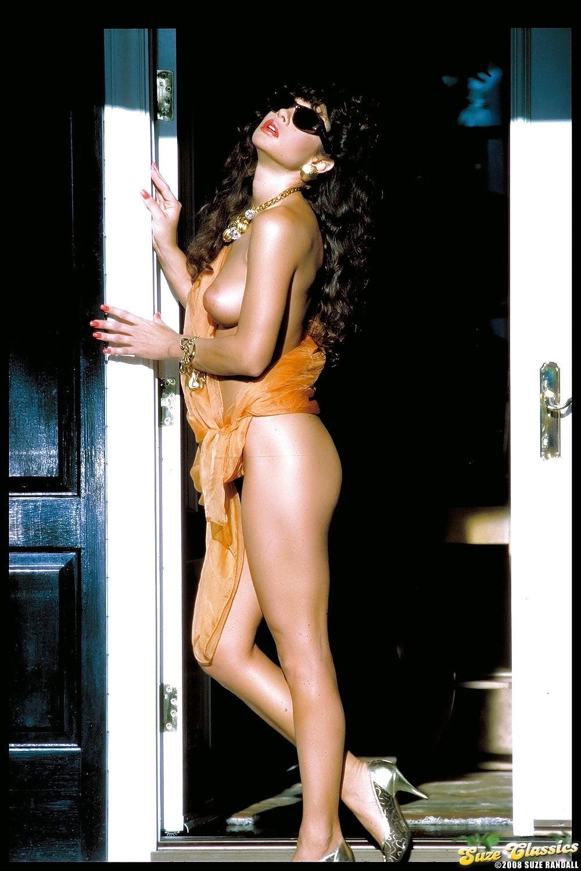 Hot naked babes porn-7457