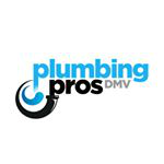 Alexandria Plumbing Pro Services Offers Various Industrial and Residential Plumbing Services to Customers In Alexandria