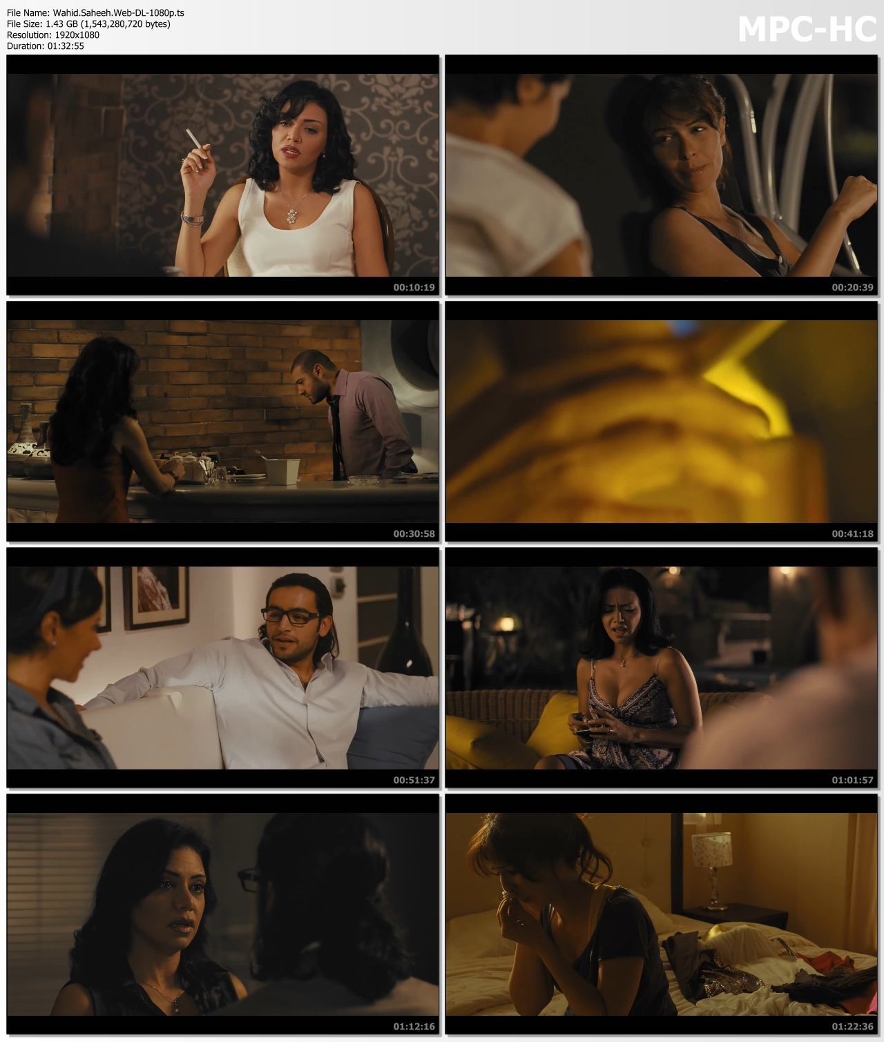 [فيلم][تورنت][تحميل][واحد صحيح][2011][1080p][Web-DL] 7 arabp2p.com