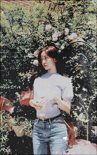 Kim Sori (CocoSori) VV7iV5lH_o