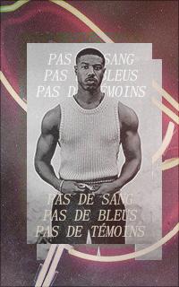 Marceau Sainte-Claire