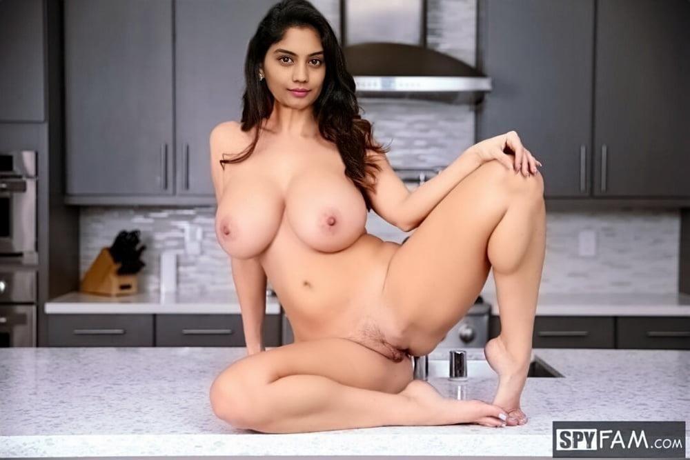 Nude fake tv actress-9872